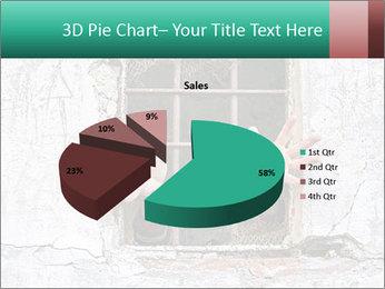 0000087109 PowerPoint Template - Slide 35