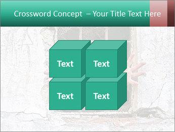 0000087109 PowerPoint Template - Slide 39