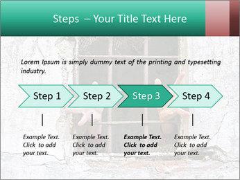 0000087109 PowerPoint Template - Slide 4