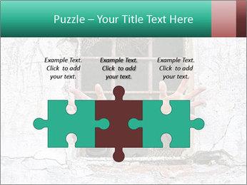 0000087109 PowerPoint Template - Slide 42