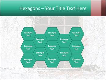0000087109 PowerPoint Template - Slide 44