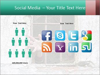 0000087109 PowerPoint Template - Slide 5
