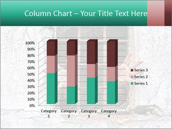 0000087109 PowerPoint Template - Slide 50