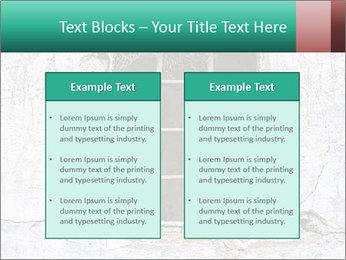 0000087109 PowerPoint Template - Slide 57