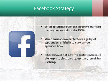 0000087109 PowerPoint Template - Slide 6