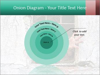 0000087109 PowerPoint Template - Slide 61