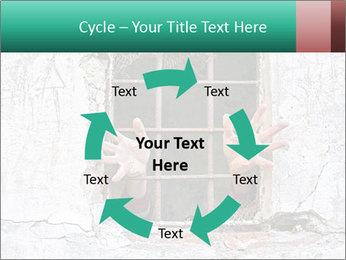 0000087109 PowerPoint Template - Slide 62