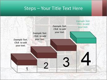 0000087109 PowerPoint Template - Slide 64
