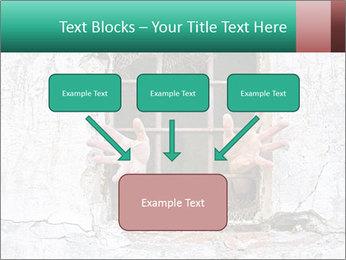 0000087109 PowerPoint Template - Slide 70