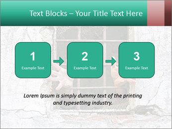 0000087109 PowerPoint Template - Slide 71