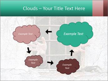 0000087109 PowerPoint Template - Slide 72