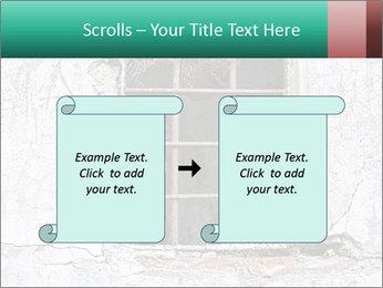 0000087109 PowerPoint Template - Slide 74