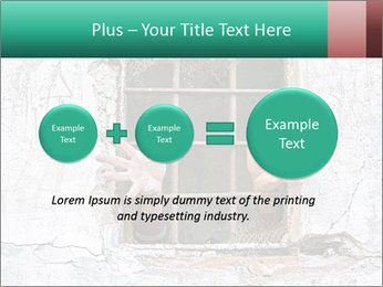 0000087109 PowerPoint Template - Slide 75