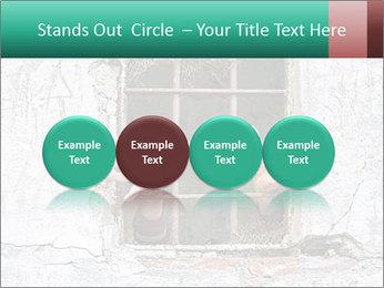 0000087109 PowerPoint Template - Slide 76