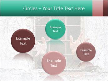 0000087109 PowerPoint Template - Slide 77