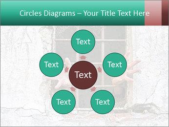 0000087109 PowerPoint Template - Slide 78