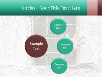 0000087109 PowerPoint Template - Slide 79