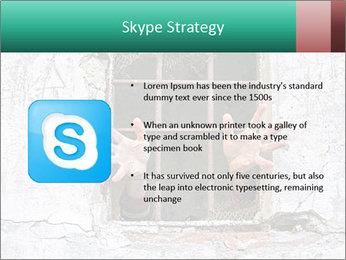 0000087109 PowerPoint Template - Slide 8