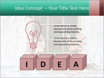 0000087109 PowerPoint Template - Slide 80