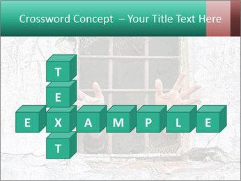 0000087109 PowerPoint Template - Slide 82