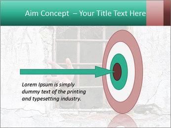 0000087109 PowerPoint Template - Slide 83