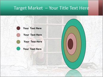 0000087109 PowerPoint Template - Slide 84