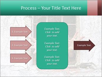 0000087109 PowerPoint Template - Slide 85