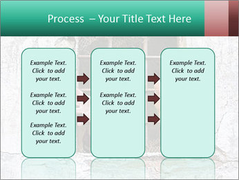 0000087109 PowerPoint Template - Slide 86