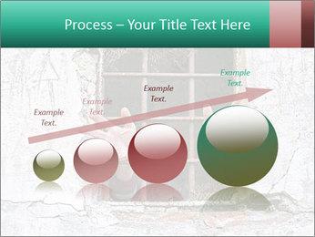 0000087109 PowerPoint Template - Slide 87