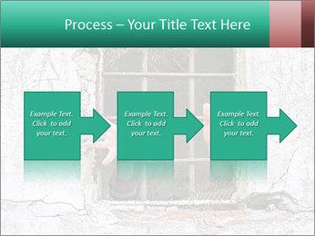 0000087109 PowerPoint Template - Slide 88