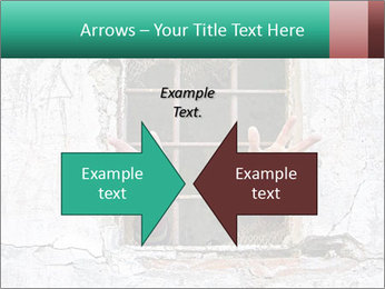 0000087109 PowerPoint Template - Slide 90