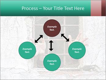 0000087109 PowerPoint Template - Slide 91