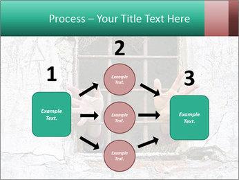 0000087109 PowerPoint Template - Slide 92