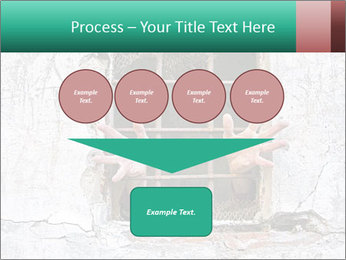 0000087109 PowerPoint Template - Slide 93