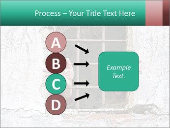 0000087109 PowerPoint Template - Slide 94