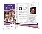 0000087110 Brochure Template