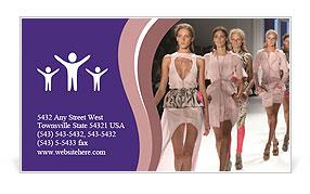 0000087110 Business Card Templates