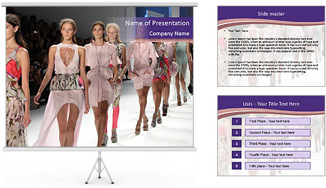 0000087110 PowerPoint Template