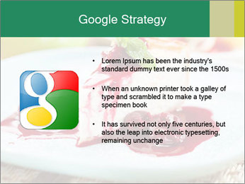 Dessert PowerPoint Template - Slide 10
