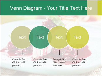 Dessert PowerPoint Template - Slide 32