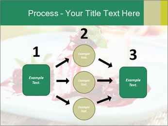Dessert PowerPoint Template - Slide 92