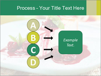 Dessert PowerPoint Template - Slide 94