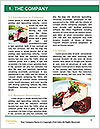 0000087111 Word Templates - Page 3