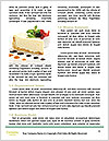 0000087111 Word Template - Page 4