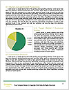 0000087111 Word Template - Page 7