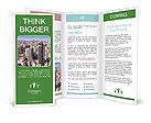 0000087112 Brochure Templates