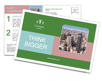 0000087112 Postcard Templates