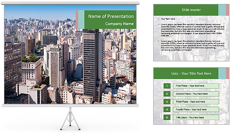 0000087112 PowerPoint Template