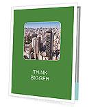 0000087112 Presentation Folder