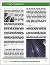 0000087112 Word Template - Page 3
